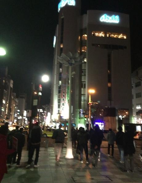 徳島 風俗